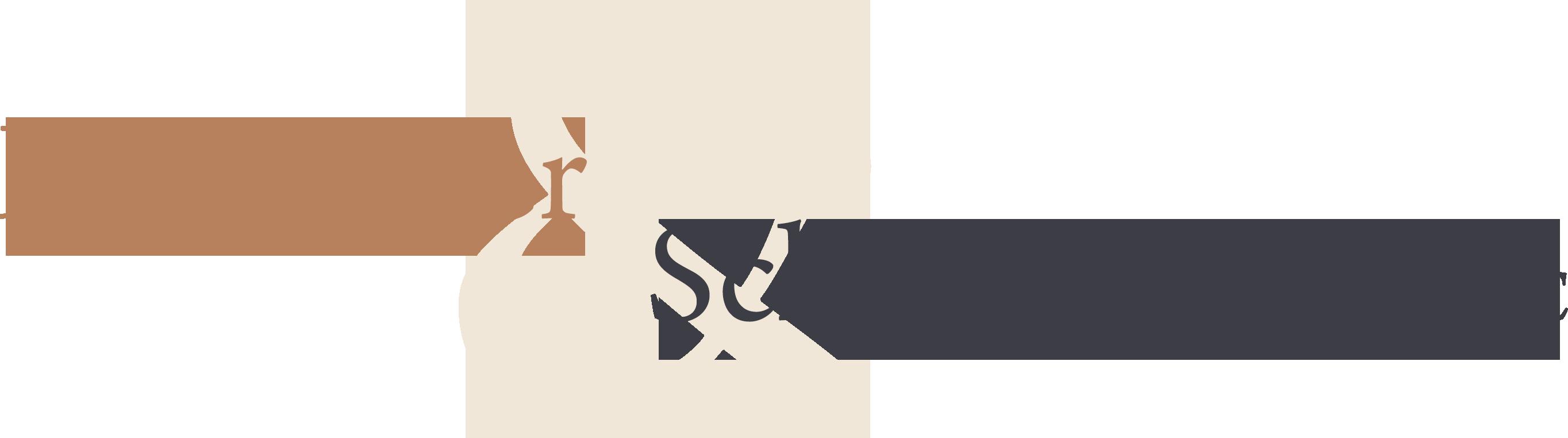Kleinpeter and Schwartzberg, LLC
