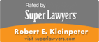 https://www.ksbrlaw.com/wp-content/uploads/SuperLawyers-RobertKleinpeter.png