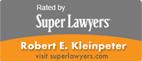 https://www.ksbrlaw.com/wp-content/uploads/SuperLawyers-RobertKleinpeter.png
